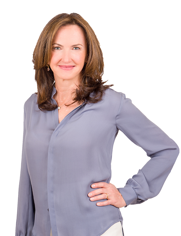 Dr Jane Olson Ophthalmic Facial Plastic Surgery