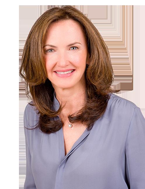 Dr. Jane Olson