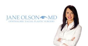 Botox Doctor